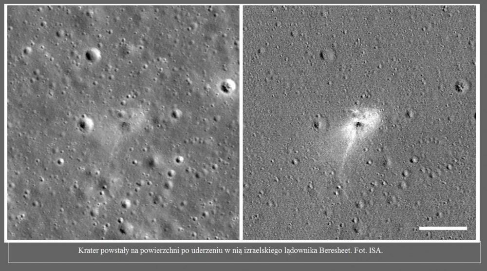 NASA znalazła chińskiego satelitę i indyjski lądownik, które rozbiły się na Księżycu3.jpg