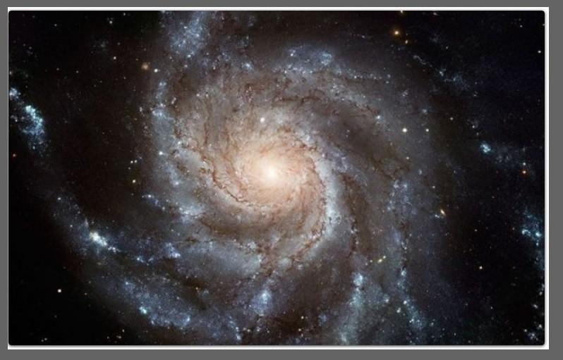W centrum naszej Galaktyki doszło do potężnego wybuchu2.jpg