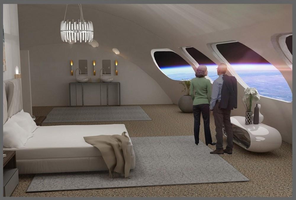 Kosmos dla wszystkich. Na ziemskiej orbicie powstaną trzy luksusowe hotele3.jpg