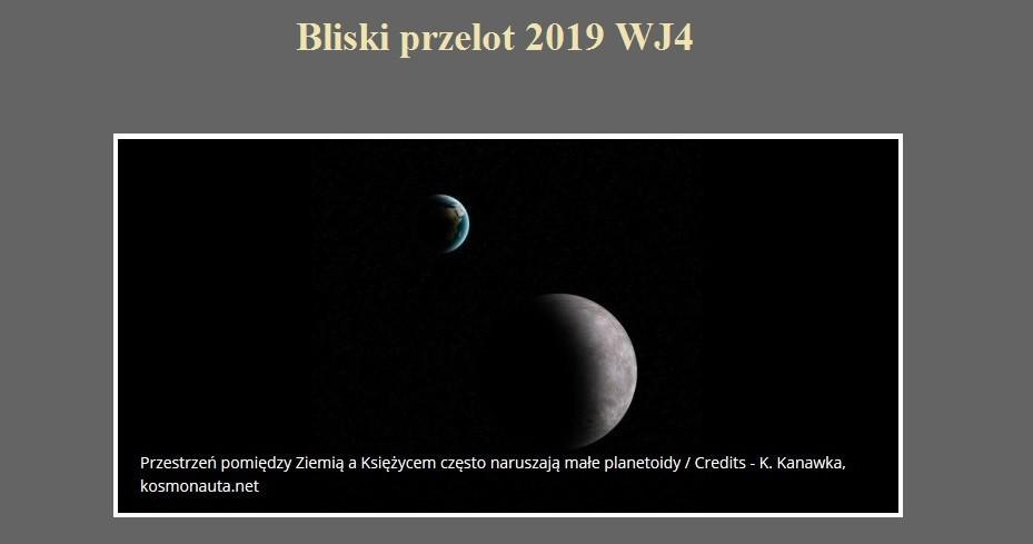 Bliski przelot 2019 WJ4.jpg