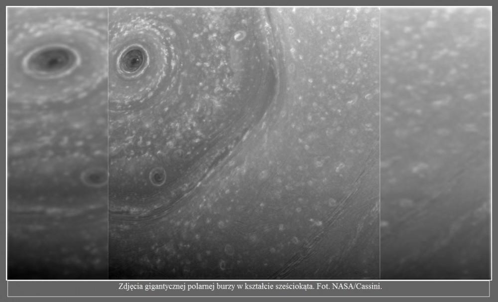 Sonda Cassini ukazała nam z bardzo bliska tajemniczy heksagon na Saturnie3.jpg