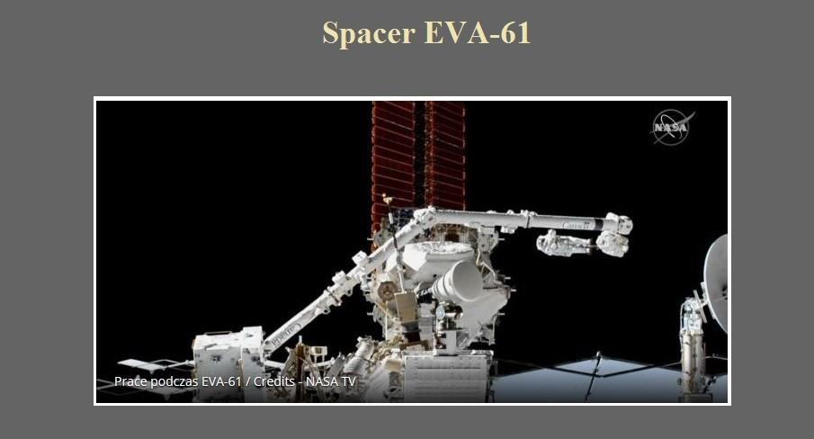 Spacer EVA-61.jpg
