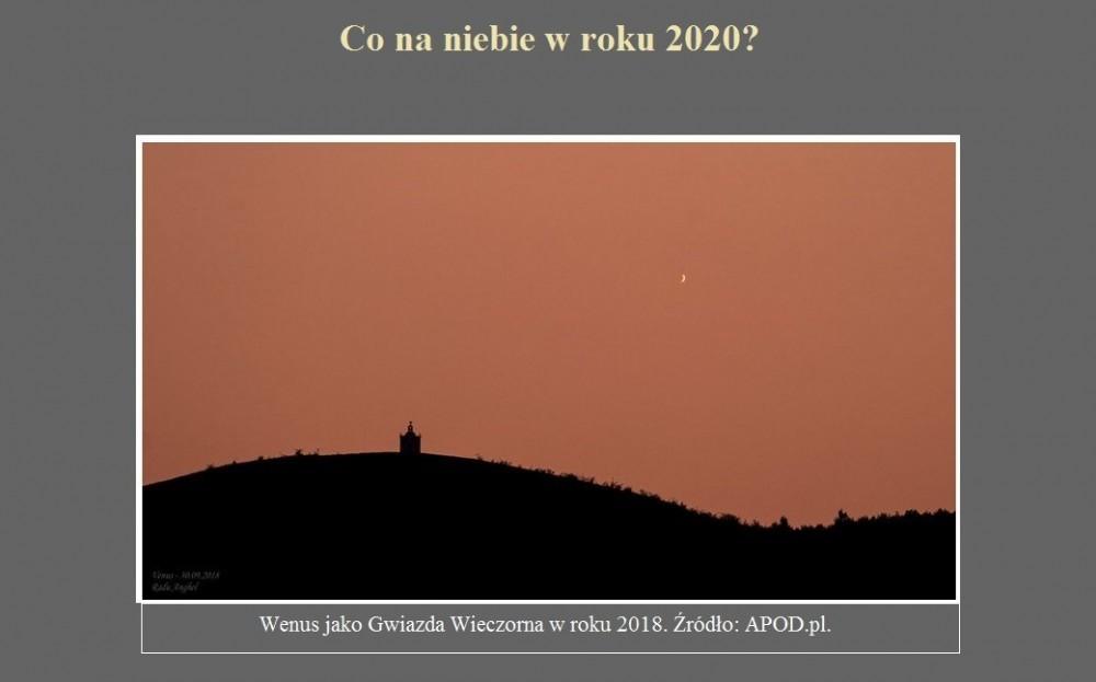 Co na niebie w roku 2020.jpg