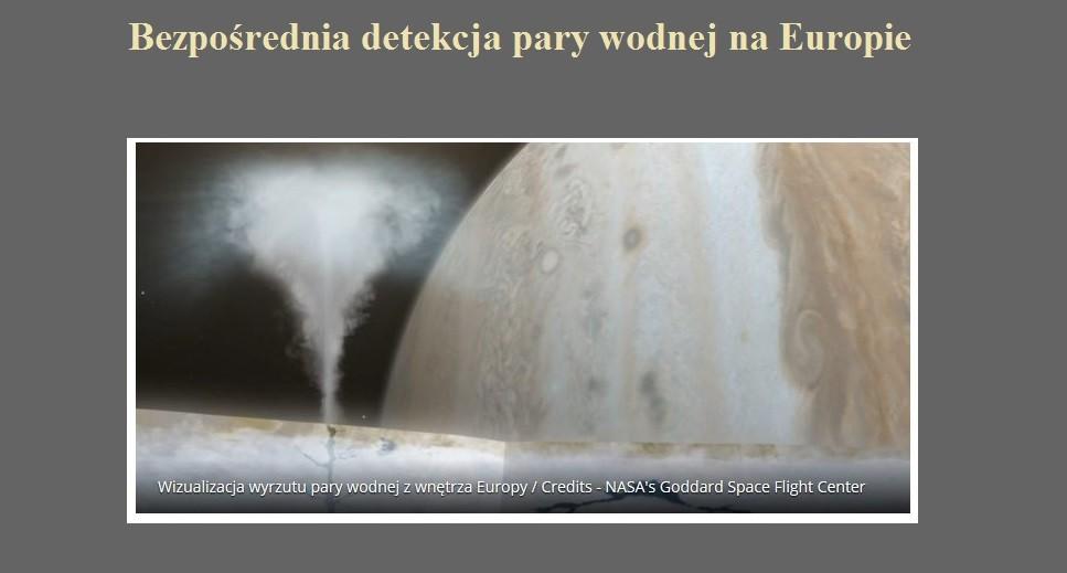 Bezpośrednia detekcja pary wodnej na Europie.jpg