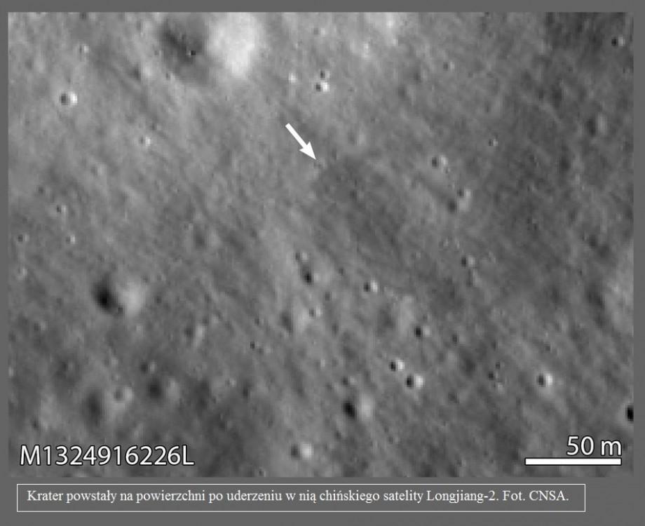 NASA znalazła chińskiego satelitę i indyjski lądownik, które rozbiły się na Księżycu2.jpg