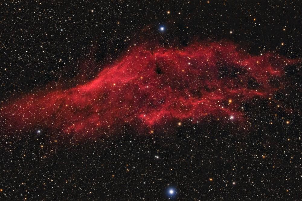 NGC-1499-final-highjpg.thumb.jpg.7abb429378a60b8a0bbadd6a1f623405.jpg