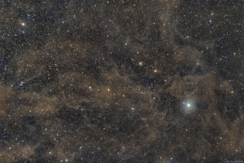 polaris-flare-ifn.thumb.jpg.1ec61950e3b595d7e68e3a38c2fdbeac.jpg