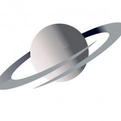 Astroshop.pl