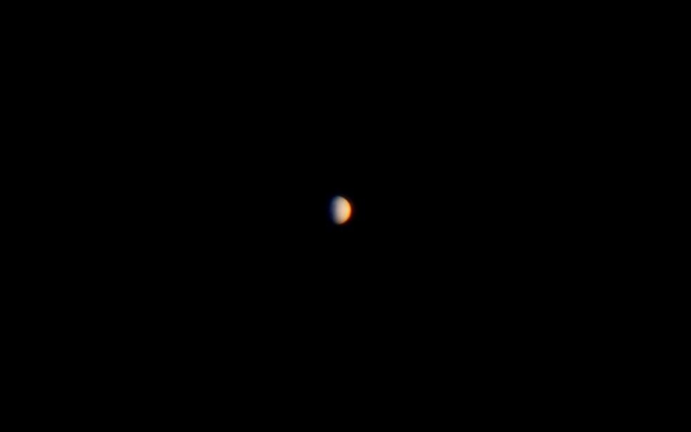 Wenus 24 01 2020.jpg