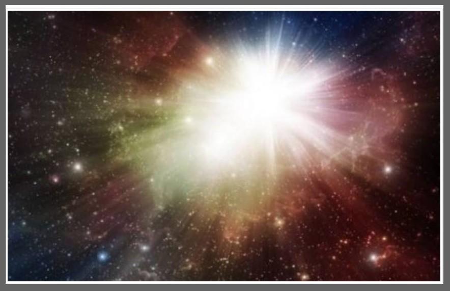 Naukowcy otrzymują sprzeczne wyniki dla tempa ekspansji Wszechświata2.jpg