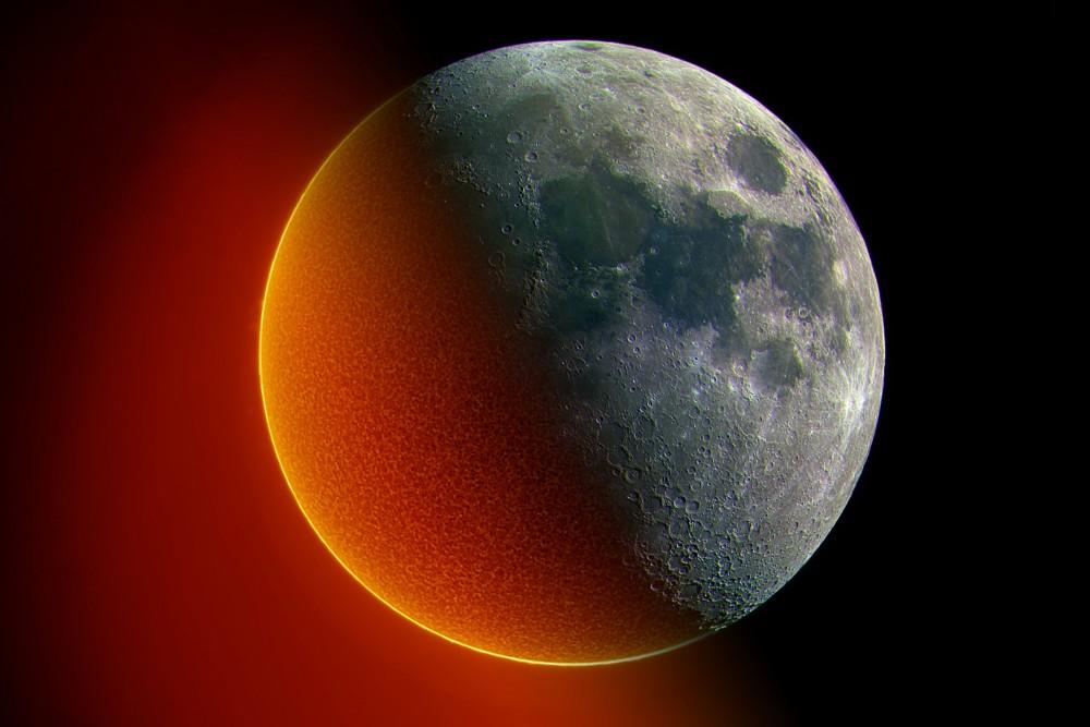 Sun'n'Moon_forum.jpg