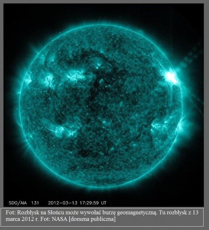 Astronomowie o tym, czy w pobliżu Ziemi są jakieś gwiazdy śmierci4.jpg