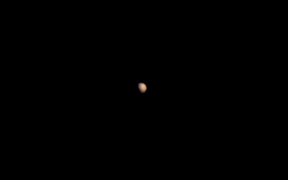 Wenus 16 01 2020.jpg
