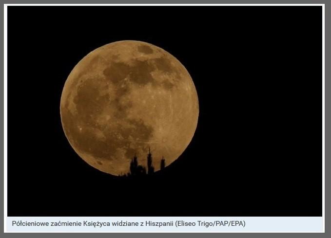 Wyjątkowy piątkowy wieczór z półcieniowym zaćmieniem Księżyca3.jpg