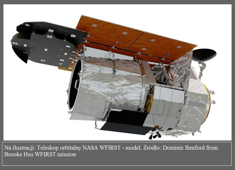 Symulowany obraz demonstruje moc nowego teleskopu do badań w podczerwieni2.jpg