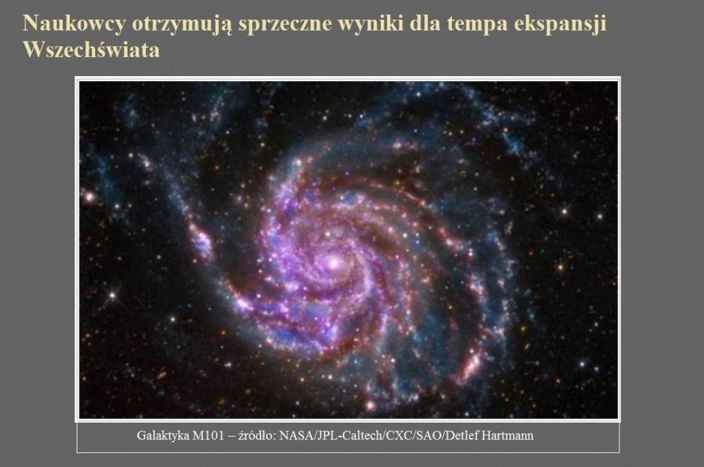 Naukowcy otrzymują sprzeczne wyniki dla tempa ekspansji Wszechświata.jpg
