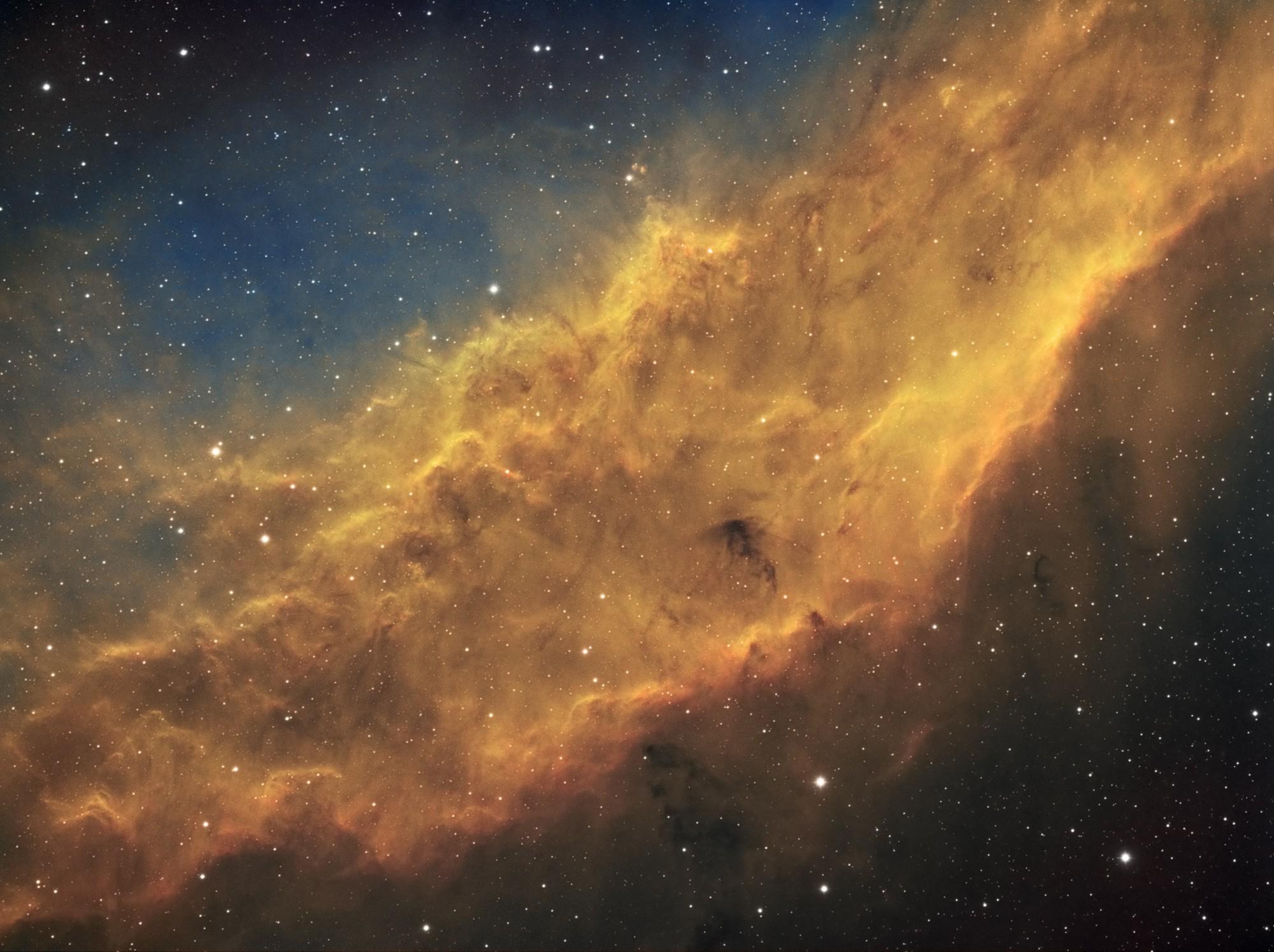 NGC1499 HST.jpg