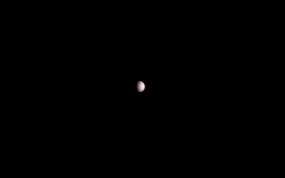 Wenus 25 01 2020.png