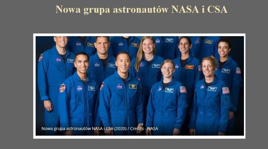 Nowa grupa astronautów NASA i CSA.jpg