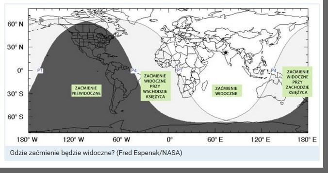 Wyjątkowy piątkowy wieczór z półcieniowym zaćmieniem Księżyca2.jpg
