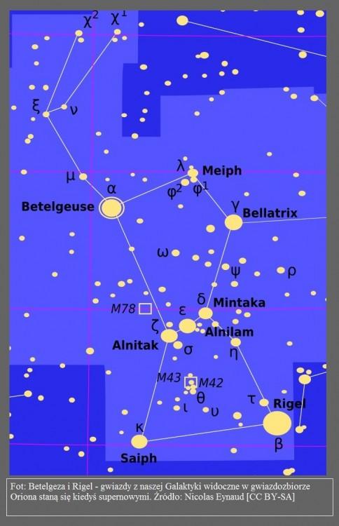 Astronomowie o tym, czy w pobliżu Ziemi są jakieś gwiazdy śmierci2.jpg