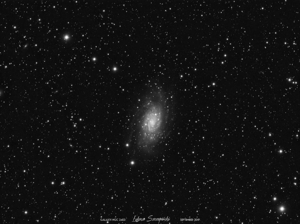 1933746896_NGC2403_nie_zagldaj_Tayson_nic_tu_ciekawego_nie_ma_1920px.thumb.jpg.8edab6390f86c348f4a9eae1d7001251.jpg