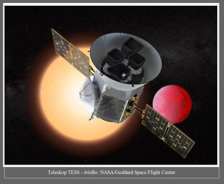 Teleskop TESS zaobserwował zaćmienie odległej gwiazdy2.jpg