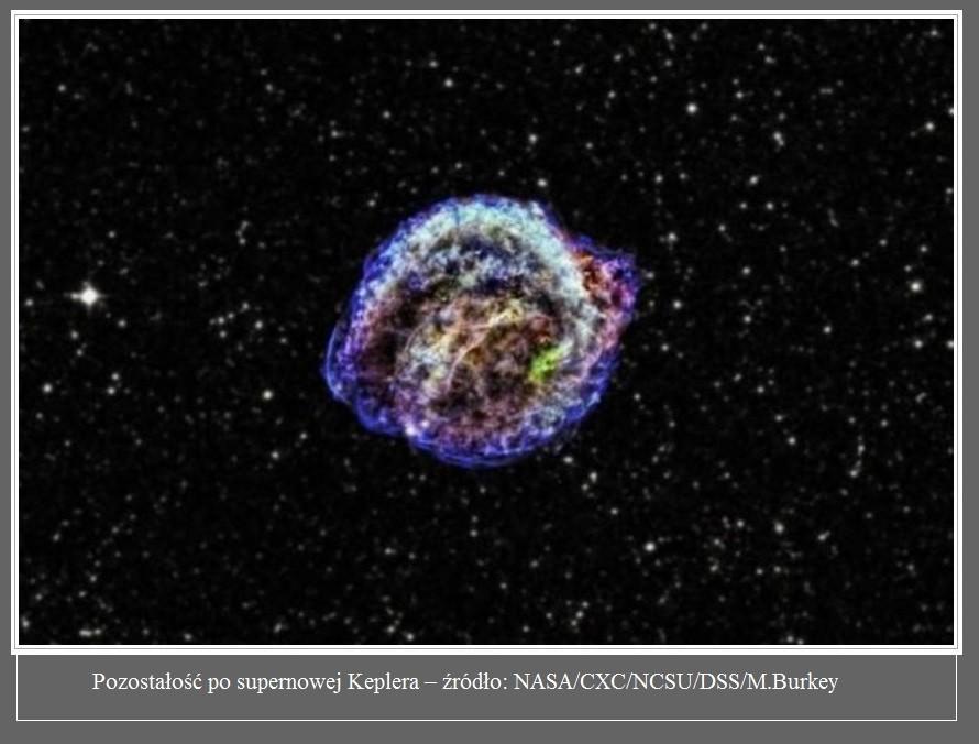 Czy eksplozja Betelgezy może zagrozić życiu na Ziemi3.jpg