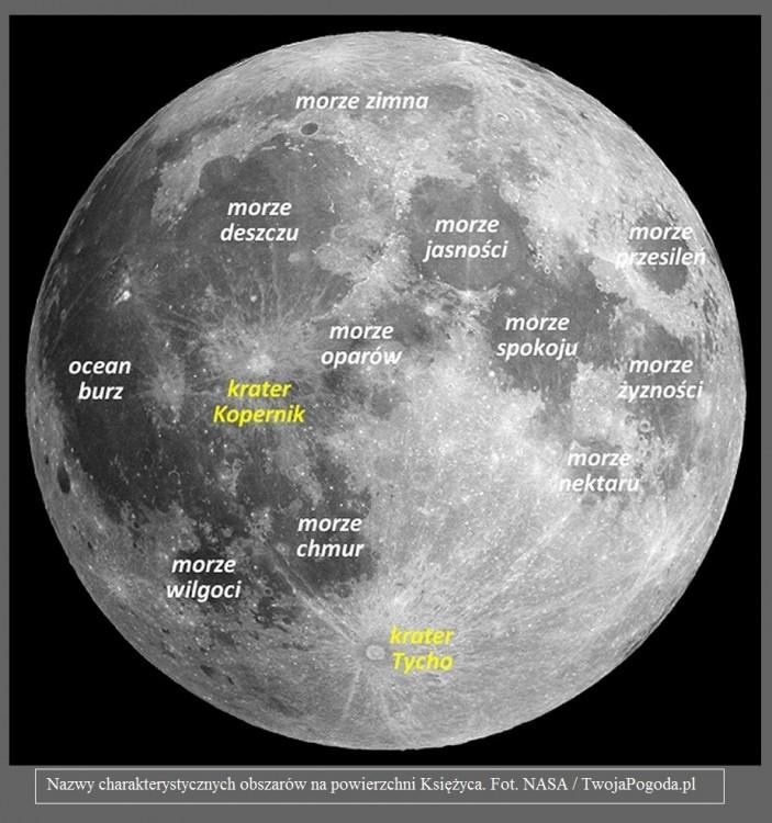 Wieczorem Księżyc wejdzie w półcień Ziemi. Sprawdź, jak, gdzie i kiedy obserwować zaćmienie3.jpg