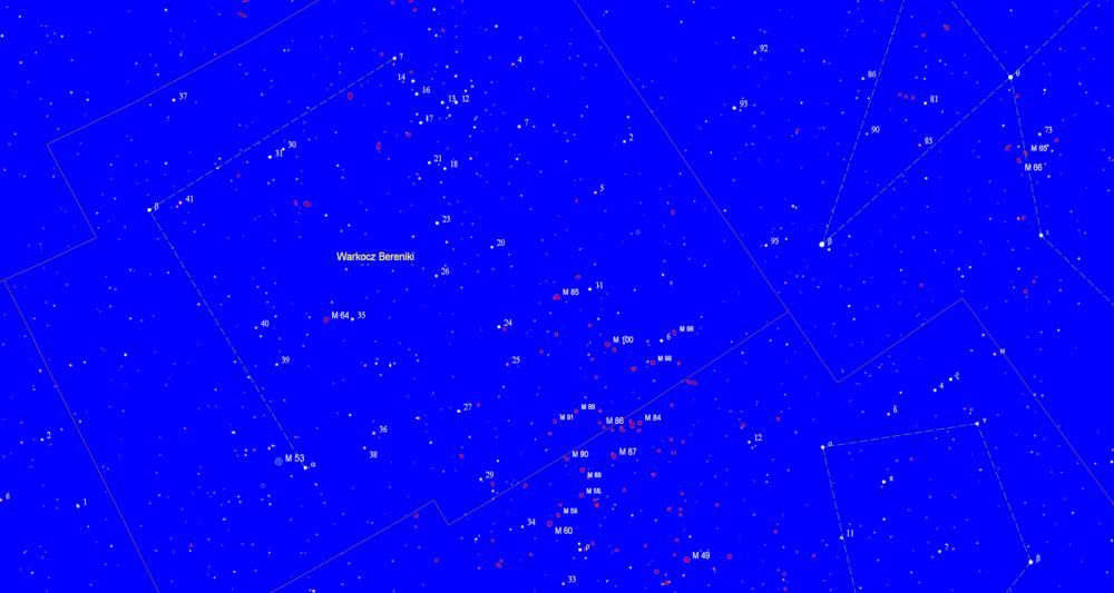 286070043_Messier85.thumb.png.23713d25d1af6a07fea88a9bd4e0f728.png