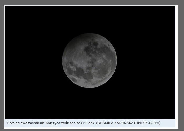 Wyjątkowy piątkowy wieczór z półcieniowym zaćmieniem Księżyca5.jpg