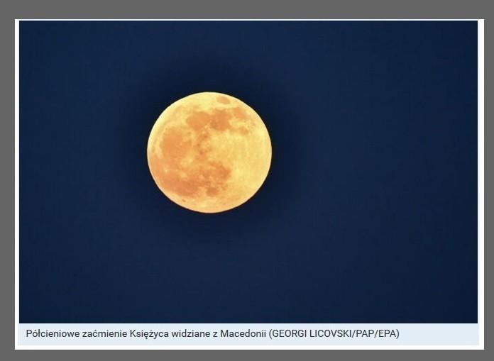 Wyjątkowy piątkowy wieczór z półcieniowym zaćmieniem Księżyca4.jpg