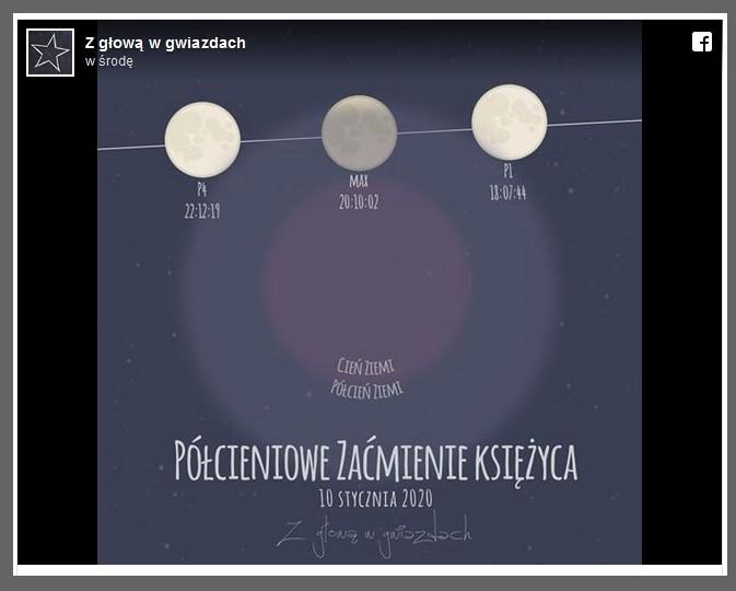 Wyjątkowy piątkowy wieczór z półcieniowym zaćmieniem Księżyca6.jpg