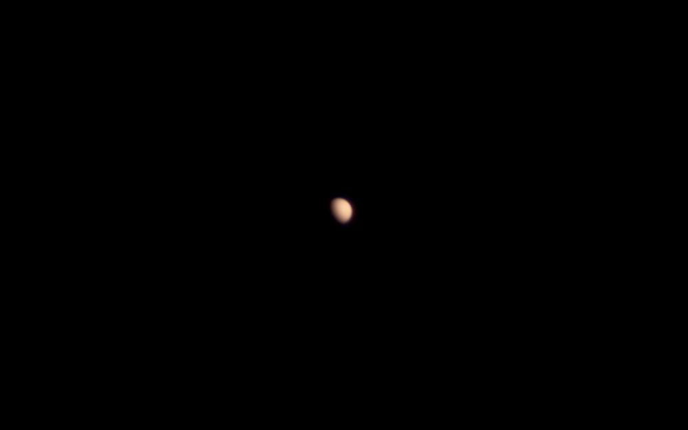Wenus 16 01 2020 stack360.jpg