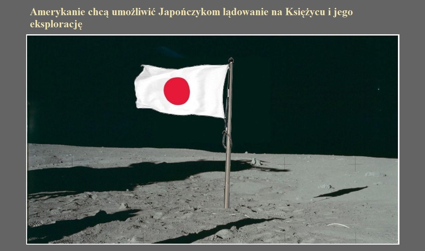 Japonia amorek serwis randkowy