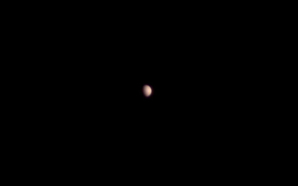 Wenus 21 01 2020-A.png