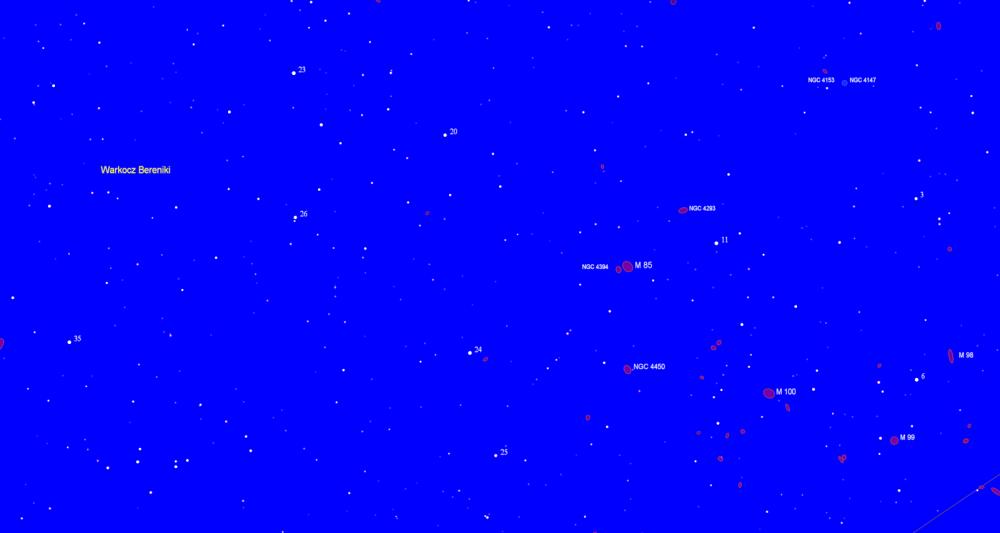 761816283_Messier85-1.thumb.png.0dd246292ad7359d43285c604d695cef.png