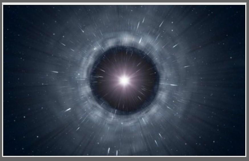 Czy eksplozja Betelgezy może zagrozić życiu na Ziemi2.jpg