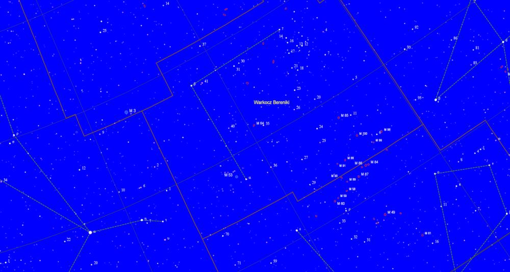 936253375_Messier53.thumb.png.3ea3556b2209687dd93655b228d0b9a8.png