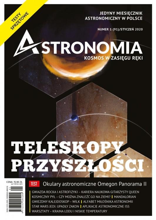 Astronomia_91.jpg