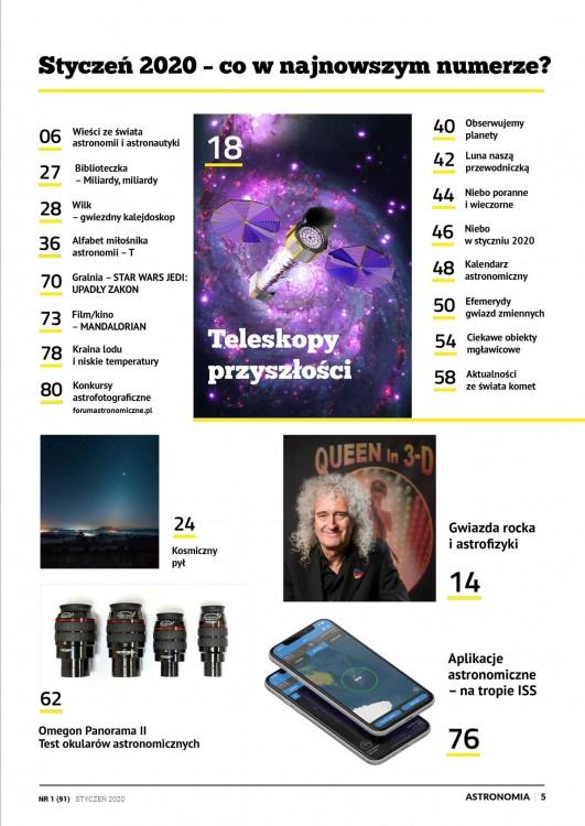 Astronomia_91_spis.jpg
