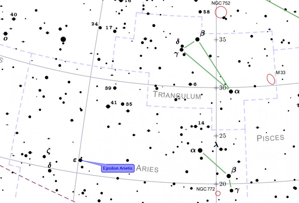 Epsilon_Ari.thumb.png.fca13db5bdd56453af29f7dfa0f78f63.png