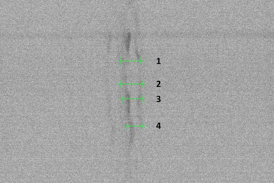 M1-Oiii-crop-stretch.png.a28a205ff0a3c0ca3299b488fd61ccd1.png