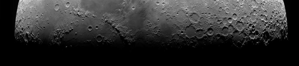 Moon_171529_lapl4_ap650.png