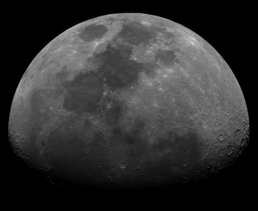 Moon_190226_lapl4_ap2698.png