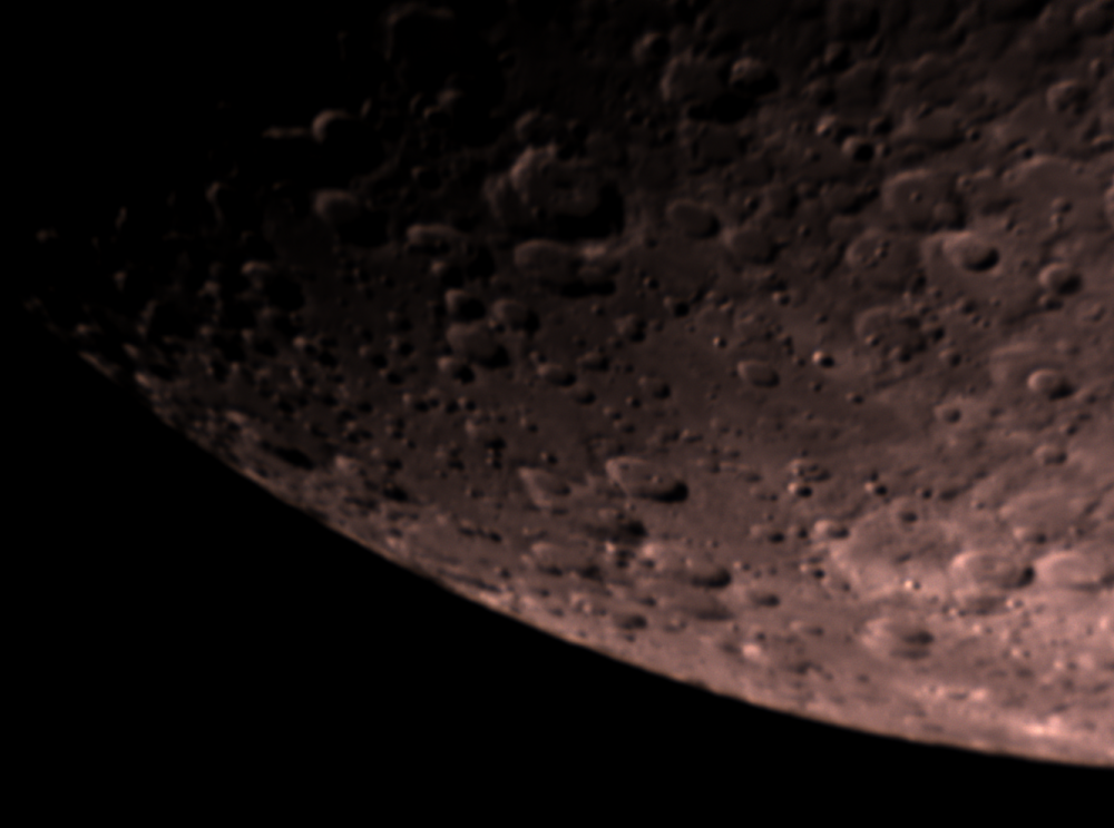 Moon_202953_pipp_lapl4_ap1.thumb.png.bc7d2bde081299f4c9542d77f2c960f9.png