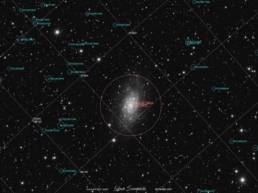 NGC2403_annotated_2200px.thumb.jpg.292babd7c95a6efc2652ae2d080eb071.jpg