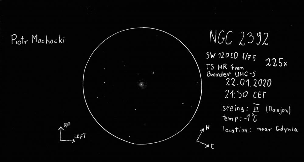 NGC_2392_inverted.thumb.png.150c2c1e776fb5182afeb28c43cec1fc.png
