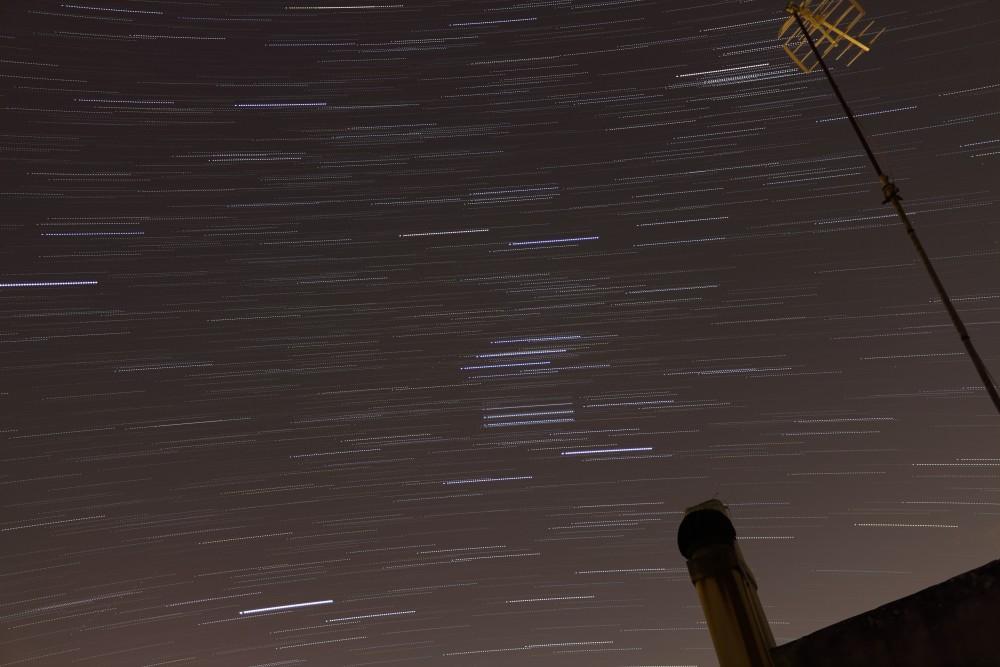 StarStaX.jpg