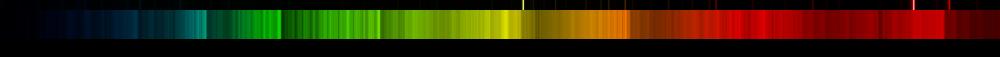 betelgeuse_bass.thumb.png.4c4fa9946b9829426de6e9fbcaaf13f3.png